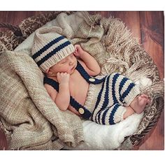 21 Ideas for crochet baby bunny outfit photography props Newborn Photography Props, Newborn Photo Props, Newborn Photos, Babies Photography, Baby Bunny Outfit, Baby Boy Outfits, Twin Outfits, Baby Knitting, Crochet Baby