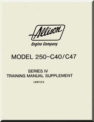 Rolls Royce Merlin Aircraft Engine Parts Manual  Ap K Vol