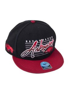 23afdaccba4 7 Best Hats images