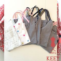 Handmade Made by Keet summer 2016, look at my Facebook page for more.