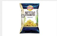 Lay's kettle Chips - Delicious but how healthy really? Non GMO? Gluten free? Vegetarian? -      Lay's kettle Chips – Delicious but how healthy really? Non GMO? Gluten free? Vegetarian? Who doesn't love the crackle and delicious melting Lays chips in their mouth! And we all know the feeling when one bag is simply not enough, right? Frito... - Get healthy grocery lists at www.foodsniffr.com/healthy-food.html
