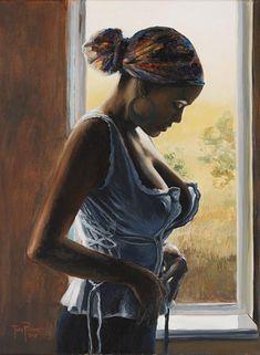 Last Lover.. by Tony Pavone