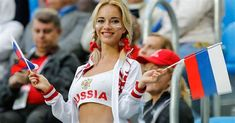 We've gathered our favorite ideas for The World Cup Of Soccer Fans, Explore our list of popular images of The World Cup Of Soccer Fans.