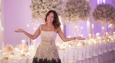 La ricetta di una wedding planner di successo - Il Giornale Digitale