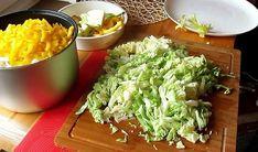Page not found - Báječná vareška Guacamole, Detox, Cabbage, Rice, Vegetables, Cooking, Ethnic Recipes, Cupcake, Fitness