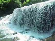 kutralam waterfalls - Yahoo Image Search Results Yahoo Images, Waterfalls, Niagara Falls, Image Search, Nature, Travel, Naturaleza, Viajes, Destinations