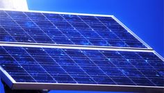 How to Size Solar Panels for Tiny Houses