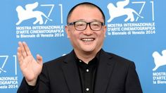 (THR) Chinese auteur Wang Xiaoshuai, best known for socially aware works that explore a changing China, such as the Berlin Silver Bear-winning Beijing Bicycle, has made a clarion call for more room for arthouse movies in China's booming film market. http://www.chinaentertainmentnews.com/2015/05/director-wang-xiaoshuai-wants-more.html