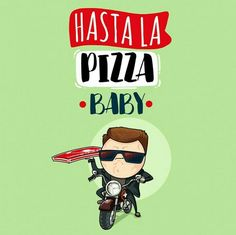 pizza pizza funny Tags: , , , The Effective Pictures We Offer You About Pizza napoletana A quality picture can tell you many things. Pizza Sign, Pizza Art, Pizza Pizza, Pizza Gourmet, Comida Pizza, Thai Chicken Pizza, Avocado Pizza, Prosciutto Pizza, Pizzeria