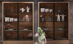 Cursus Meubels Opknappen : Meubelmaker nieuwenhuijs hangemaakte meubels uit utrecht