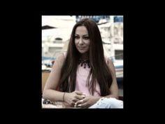 Melina Aslanidou - To Lathos (Acapella)