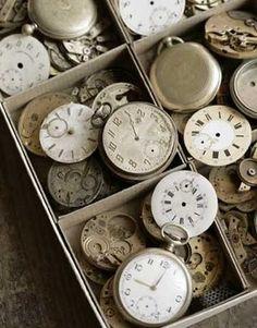more than enough time