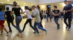¿Quién se anima con Irish Dance?  Los chicos de Alexandra College 2016 ¡sí! https://www.youtube.com/watch?v=FlmMJdzss48&index=3&list=PLEQ6RVA71kdP8XrwHwNAiKj8m7j5qs3u-