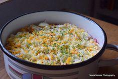 Grains, Vegetables, Mai, Food, Essen, Vegetable Recipes, Meals, Seeds, Yemek