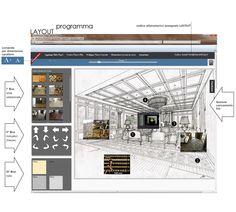 E' in linea l'aggiornamento dl programma LAYOUT.  http://www.gaianetwork.eu/design/layout.php