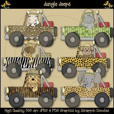 Summer Bulletin Boards For Daycare Discover Jungle Jeeps Jungle Classroom Door, Jungle Bulletin Boards, Animal Print Classroom, Preschool Classroom, Classroom Themes, Preschool Ideas, Classroom Activities, Deco Jungle, Jungle Room