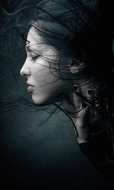 spiritual … 3by `mehmeturgut  Source: darkface