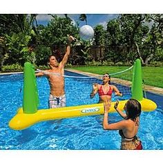 Pool Toys & Inflatables: Buy Pool Toys & Inflatables in Toys & Games at Kmart