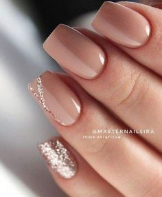 85 Best Cute and Natural 💕 Glitter Nails Design (Matte Nails, Acrylic Nails) for Winter - 😘💋𝙄𝙛 𝙔𝙤𝙪 𝙇𝙞𝙠𝙚, 𝙅𝙪𝙨𝙩 𝙁𝙤𝙡𝙡𝙤𝙬 𝙐𝙨 @mernur 💋💖 #nails 💖 #glitternails 💖 #glitternailsdiy 💖 #nailsart 💖 #nailsartdesign 💖 #naildesign 💖 #nailsideas 💖 #nailideas 💖 #mattenails 💖 #acrylicnails 💖 Hope you like this cute and natural glitter