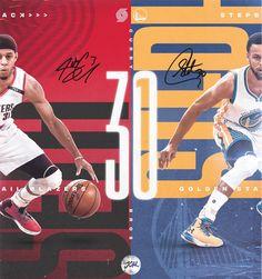 (1) Twitter Mvp Basketball, Basketball Design, Basketball Legends, Sports Graphic Design, Sport Design, Football Recruiting, Splash Brothers, Ad Sports, Sports Marketing
