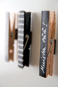 Kotvasia: Viirinauha ja pikkuruista tuunailua Diy Craft Projects, Craft Tutorials, Crafts To Make And Sell, Diy And Crafts, Paper Flowers Diy, Mason Jar Diy, Crafty Craft, Diy Wreath, Hobbies And Crafts