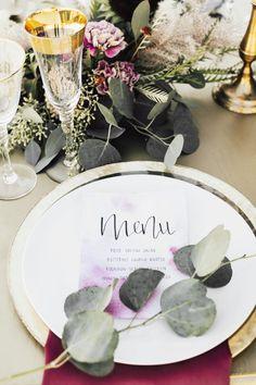 Signature Party Rentals | Wedding Inspiration | Wedding | Wedding Reception | Party Planning | Desert Wedding | Decor | Wedding | Tablescape | Joshua Tree Dream