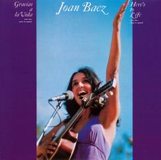 Joan Baez, Music Instruments, Songs, Feminism, Authors, Libros, Musica, Life, Musical Instruments