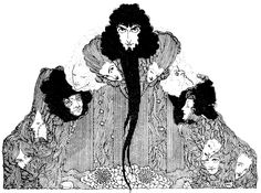 File:Page 44 illustration from Fairy tales of Charles Perrault (Clarke, 1922).png  Chris Riddell illustrations - Google Search