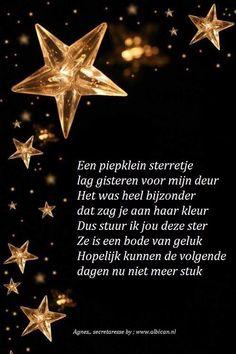 ... Good Night Dear, Good Night Friends, Good Night Wishes, Good Night Image, Good Night Quotes Images, Good Night Messages, Happy New Year Wishes, Wishes For You, My True Love