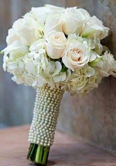 El bouquete