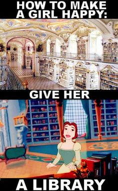 19 Things Only Book Lovers Will Understand - Because I love books. :) I want a library in my house I Love Books, Good Books, Books To Read, My Books, Book Memes, Book Quotes, Humor Quotes, Funny Quotes, Lectures