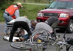 Dallas injury accident lawyer reminds both motorists and bicyclists that they must share the road. Accident Injury, Car Accident Lawyer, Austin Cars, Local Personals, New Bicycle, Injury Attorney, Personal Injury Lawyer, Motor Car, Motor Vehicle