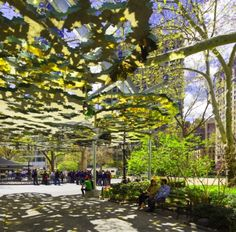teresita-fernandez-fata-morgana-madison-square-park-designboom-