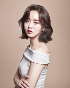 Kim Sohyun, Korean Celebrities, Korean Actresses, Kdrama, Most Beautiful, Beauty, Girls, Outfits, Asian Guys