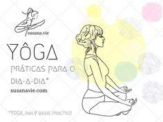 yoga yôga praticas iniciantes praticar ioga