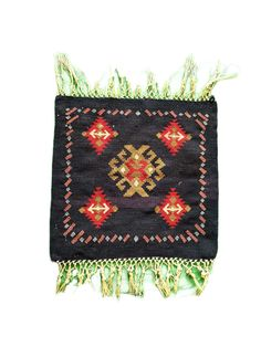 Kelim szőnyeg - Kabiri Szőnyegház Bags, Handbags, Bag, Totes, Hand Bags