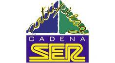 Resum de l'Entrevista a la Cadena Ser Balears. 19-7-14 Calm, Culture, Artwork, Interview, Work Of Art