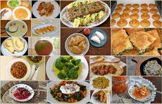 cretangastronomy.gr - Μενού 42: Από 13-10-2019 ως 19-10-2019 Tacos, Mexican, Cooking, Ethnic Recipes, Food, Chef Recipes, Kitchen, Essen, Meals