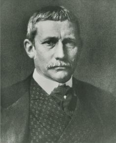 Elihu Root, 1912 Nobel Peace Prize. Root graduated from NYU's School of Law in 1867. His illustrious career included such positions as Secre...