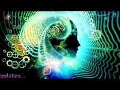 639 Hz Raise Your Vibration With Love Positive Energy Clearing Subconscious Negativity Theta Binaural Beats GV320 By Meditation