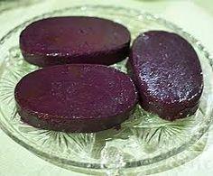 ube halaya recipe using ube powder - Google zoeken