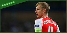 Pariuri online: Arsenal aduce profit garantat clientilor Unibet - Ponturi Bune