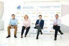 ©Бусинка: В Украине стартовала социальная инициатива «Живи с...