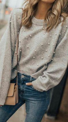 2018 Herren Leere Zerrissene Full Zip Distressed Sweatshirts