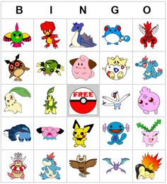 http://www.dltk-cards.com/bingo/bingofinish-card.asp