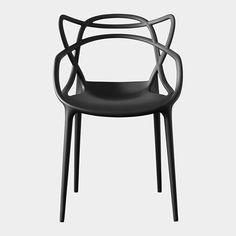 Masters Chair | MoMAstore.org