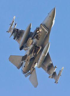 F16 IMG_0562