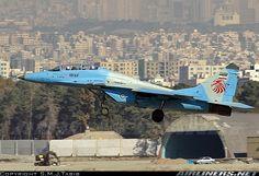 Iran Air, Mig 21, Russian Air Force, Aircraft Pictures, Tehran, King Of Kings, Military Aircraft, Homeland, Airplane