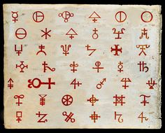 Foro de El Nacionalista - idioma en asgoria y runas que tienen vigencia hoy - metafisica, ciencias ocultas,esoterismo,fenomenos paranormales
