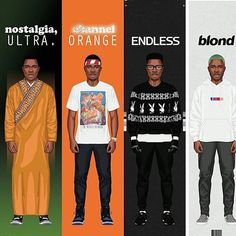 blond Frank Ocean 2880x1800. wallpapers Frank ocean